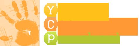 logo-ypsilanti-cooperative-preschool-9
